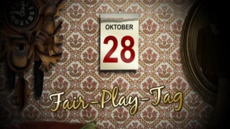 Fair-Play-Tag