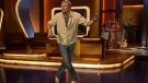 TV total - Stand-Up (24.09.2003)