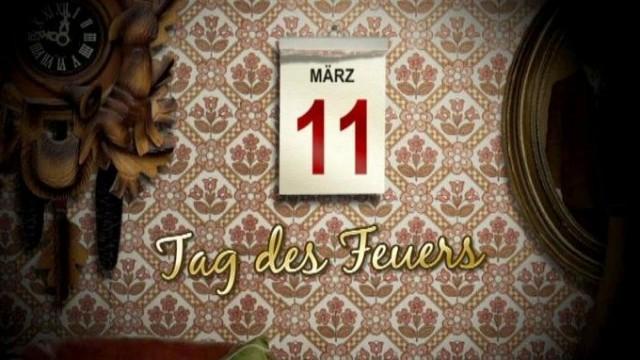 Tv Total Tag Des Feuers Jetzt Kostenlos Streamen Bei Myspassde
