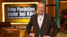 TV total - Stand-Up (01.10.2015)
