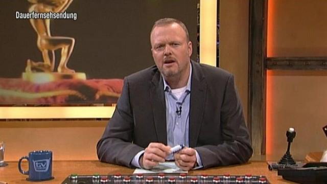 Tv Total Neues Aus Mitten Im Leben Ganze Folgen Online Schauen