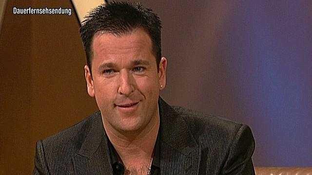 Tv Total Michael Wendler Im Talk Ganze Folgen Online Schauen