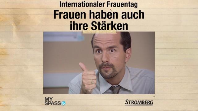 Stromberg Online Schauen
