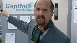 shows tvshows tv total Sexskandal beim ZDF