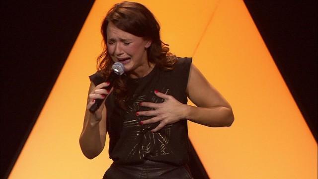 Carolin Kebekus und die SkinnyBitches - 1LIVE Köln Comedy-Nacht XXL