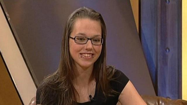 Tv Total Neue Single Stefanie Heinzmann Ganze Folgen Gratis