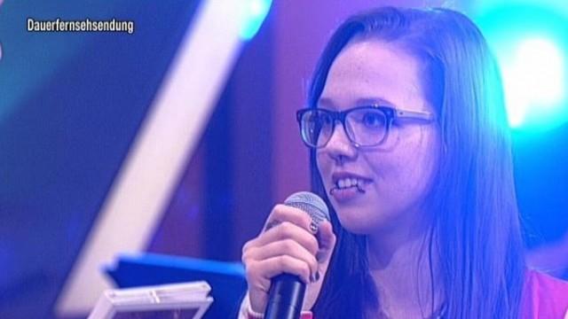 TV total - Neues von Frau Heinzmann -Ganze Folgen online schauen