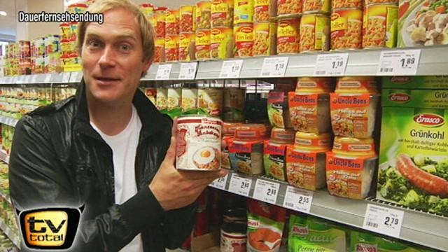 erotic supermarkt frankfurt g punkt stimulieren
