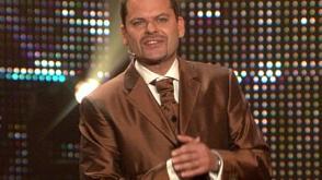 shows tvshows deutsche comedy preis giermann schweiger
