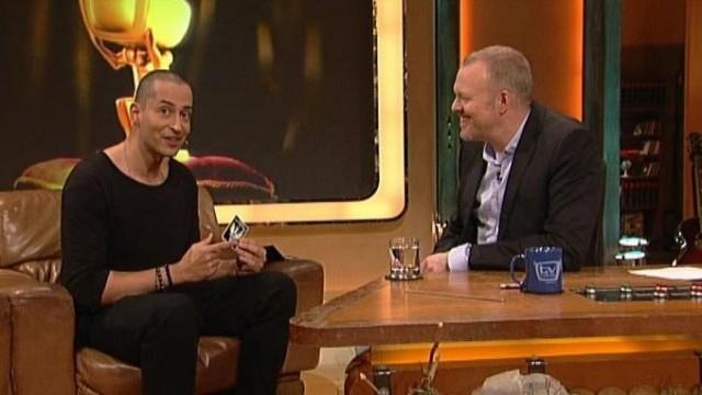 Tv Total 2013 Folge 1965 10122013 Ganze Folgen Online Schauen