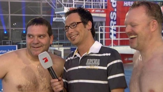 Tv Total Elton
