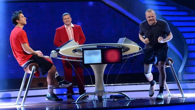 Schlag Den Raab 2015 Folge 51 10 Januar 2015 Teil 1 Myspassde