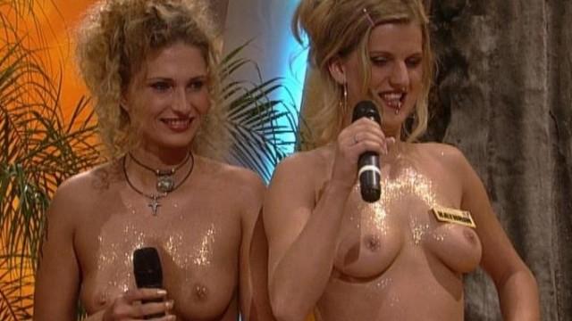 katja burkard nude