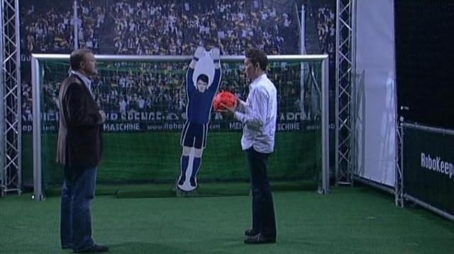 5076f9dc8d TV total 2008 Folge 1161 - 13.03.2008 -Ganze Folgen online schauen