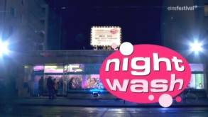 Nightwash vom 01.03.2012