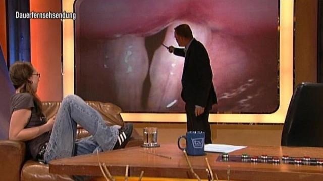 Tv Total 2009 Folge 1396 12112009 Ganze Folgen Online