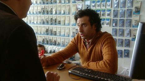 www myspass de