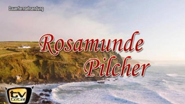 Tv Total Zum 100 Mal Rosamunde Pilcher Ganze Folgen Gratis
