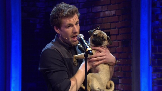 The Voice Pets - Teil 2