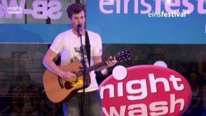 Nightwash vom 22.09.2011