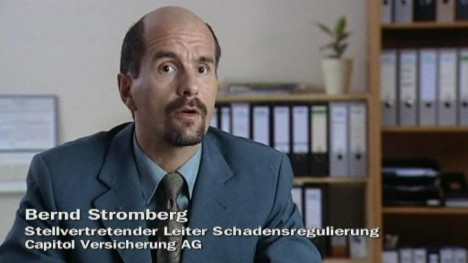 Stromberg Staffel 3 Folge 3 Karneval Ganze Folgen Online Schauen