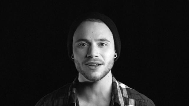 Das offizielle Musikvideo: Roman Lob - Standing Still