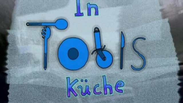 Infovideo: In Tobis Küche