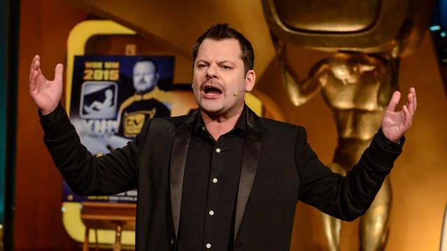 Tv Total Ingo Appelt Depressive Manner Ganze Folgen Gratis