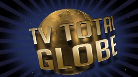 TV total Globes