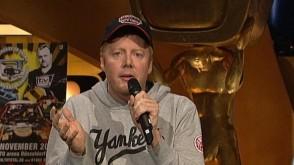 shows tvshows total cumshots geilste buch deutschlands