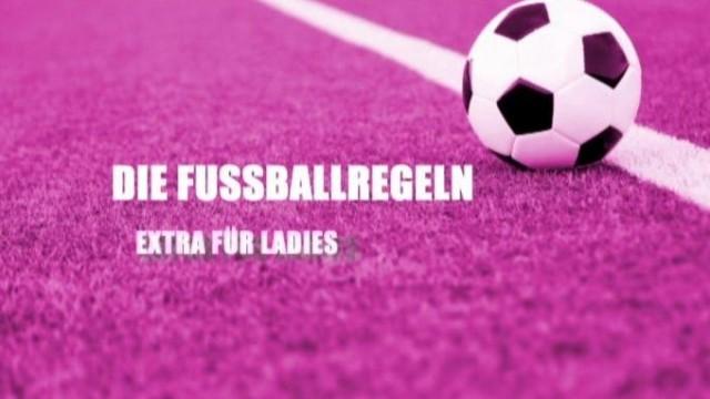 dating cafe moenchengladbach fussball ergebnisse frankreich karte