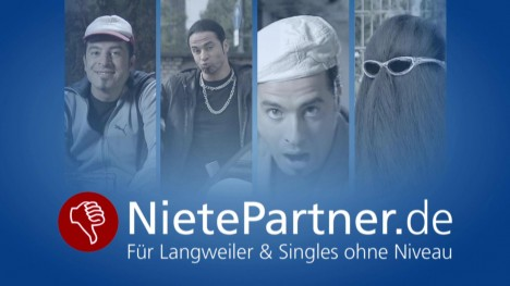 Nietepartner.de