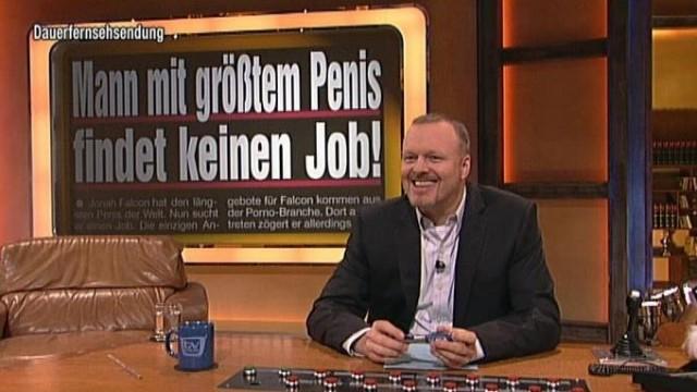 Trotz Folgen Penis Total Arbeitslos Tv Langem Schauen Ganze Online cL34Aj5qR