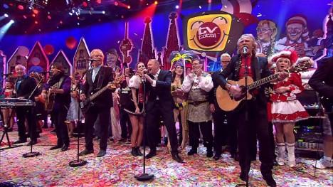 Tv Total Köln