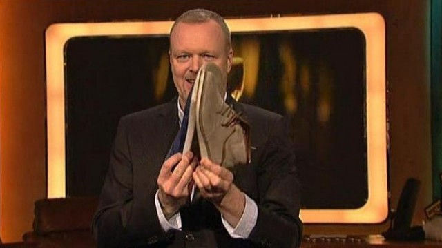 a08e6952e90fbf TV total - Schuhe gegen Reise -kostenlos streamen bei MySpass.de