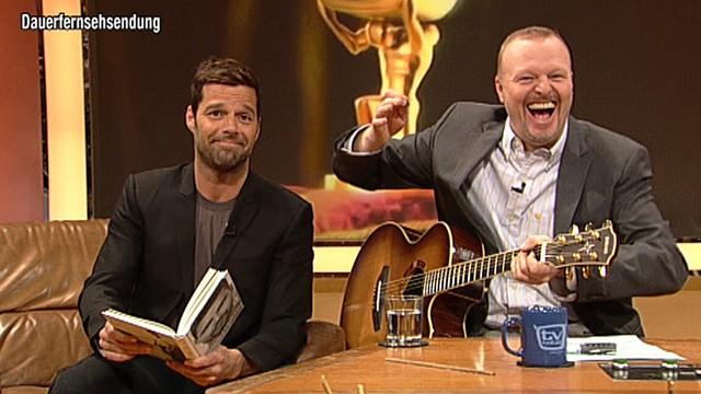 Gitarren & Bässe Werner Kraus Konzertgitarre In Tasche Feiner Klang Gute Arbeit Neueste Technik Musikinstrumente