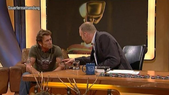 Tv Total 2009 Folge 1358 08092009 Ganze Folgen Online