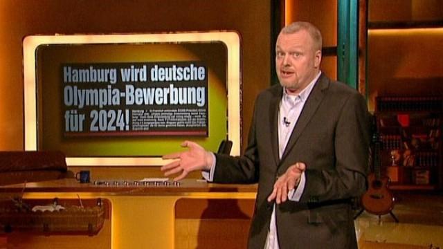 Tv Total Stand Up 17032015 Ganze Folgen Gratis Streamen