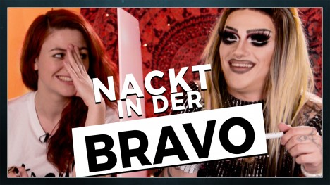 Nacktfotos in bravo photo 91