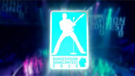 Bundesvision Song Contest 2010