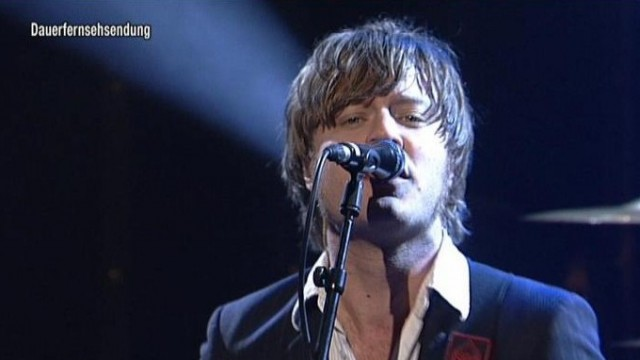 ecfefb6c9bcaf4 TV total - Mando Diao  Gloria -kostenlos streamen bei MySpass.de
