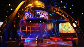 Elton zockt   LIVE