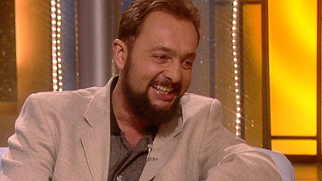 tv total lochfra legende dieter brgy ganze folgen gratis - Jurgen Domian Lebenslauf