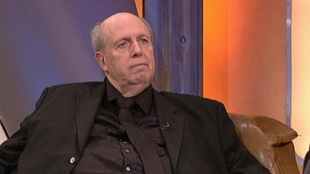 Tv Total Reiner Calmund Jetzt Kostenlos Streamen Bei Myspassde