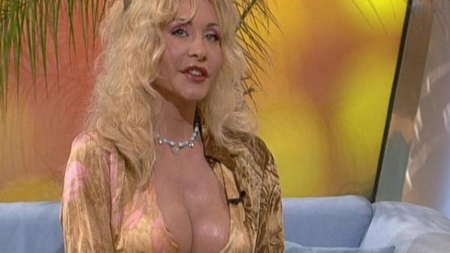 Tv Total Dolly Buster Für Die Fdp Ganze Folgen Online Schauen