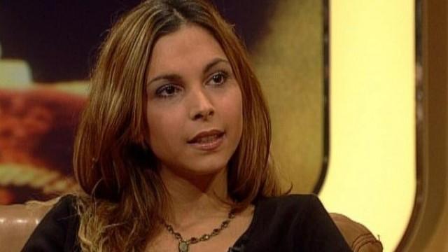Silvana Fitness Kussen : Tv total silvana bayer jetzt kostenlos streamen bei myspass