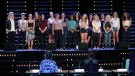 Popstars - Folge 2: Interpretation - Teil 1