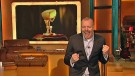TV total - Stand-Up (01.10.2014)
