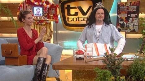 Tv Total 2002 Folge 195 20032002 Ganze Folgen Online