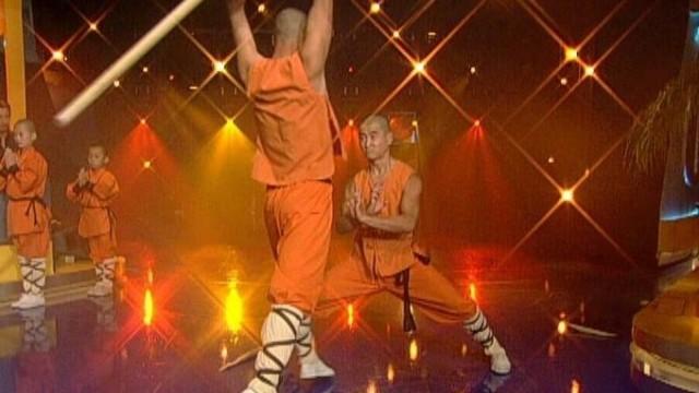 Tanzen Keine Schlüpfer Amateur